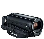 Canon Vixia HF R800 Camcorder - E293457