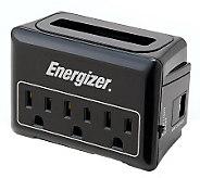 Energizer iSurge Charging Station - E266858