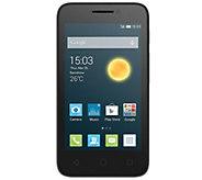 Alcatel OneTouch Pixi3 4.5 Unlocked 4G Smartphone - E287758