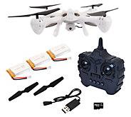 Hover-Way Alpha Drone - E293058