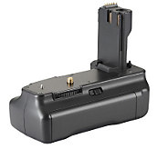 Bower Battery Grip for Canon 20D/30D/40D/50D - E209959