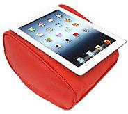 iCozy Bean Bag for Tablets - E269659