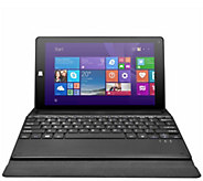 Ematic 9 32GB Windows 10 HD Quad-Core Tablet - E288259