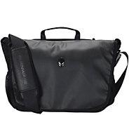 Alienware Vindicator Computer Messenger Bag - E289259