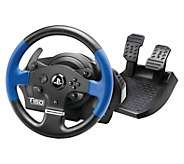 Thrustmaster T150 RS Racing Wheel - E293259