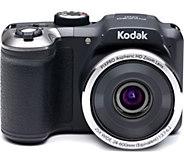 Kodak Pixpro AZ251 Digital Camera - E294259