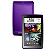 Visual Land Prestige Elite 9Q 9 Tablet - 16GB,Android 4.4 - E284660