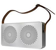Hitachi High Performance Wireless Bluetooth Speaker - E286560