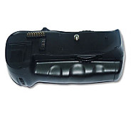 Battery Grip for Nikon D300/D700 - E209961