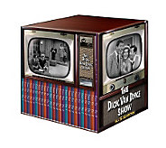 The Dick Van Dyke Show: The Complete Series onDVD - E265561