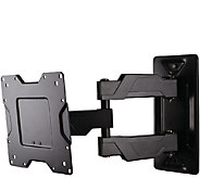 OmniMount 37 to 63 Classic Series Full-MotionTV Mount - E283161