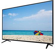 VIZIO 55 E-Series UHD Home Theater Display w/HDMI & 2-Yr LMW - E290561