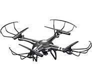 Propel HD Drone Cloud Rider Extra Battery - E229362
