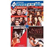 Essential Movies of the 80s - 2-Disc DVD Set - E266162