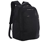 Eco Style 15.6 Backpack for Laptop/Tablet - E282762