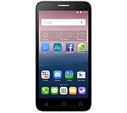 Alcatel OneTouch Pop3 5 Unlocked 4G LTE Smartphone - E287762