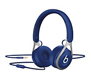 Beats By Dr. Dre EP On-Ear Headphones - E289962