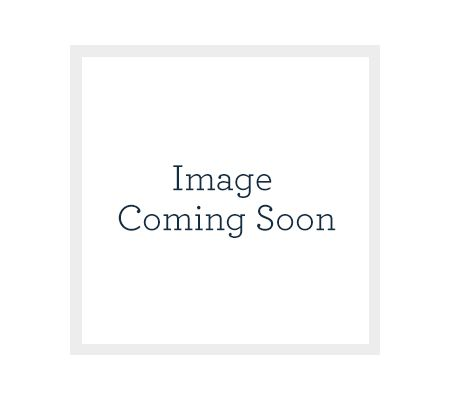 Bower 650-1300mm Zoom Lens for Nikon SLR & Digital SLR Cameras