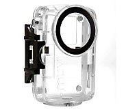 Veho Waterproof Case for Muvi HD - E255463