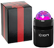 Ion Audio Party Starter Bluetooth Speaker with Gift Box - E226164