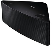 Samsung SHAPE M5 Wireless Audio Speaker - E283964