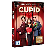 Cupid DVD - E267365