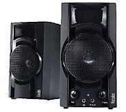 Hercules XPS 2.0 30 DJ Club Speaker System - E277565