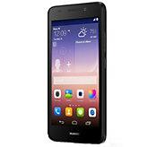 Huawei SnapTo 8GB Unlocked GSM 4G LTE Smartphone - E284265