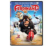 Ferdinand DVD - E293965