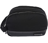 TomTom Universal GPS Travel Case Fits all 4.3 and 5.0devices - E167566