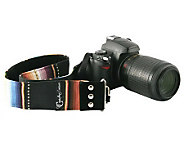 Capturing Couture Navajo Adjustable Camera Strap - E224666