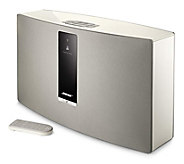 Bose SoundTouch 30 Series III Wireless Music System - E228066