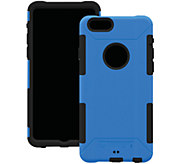 iPhone 6 Case from Trident Aegis - E280166