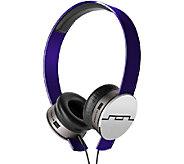Sol Republic Tracks HD On-Ear Headphones - E281066