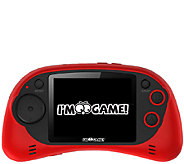 Im Game 120-in-1 Portable Gaming Device - E281166