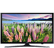 Samsung 43 Class 1080p LED HDTV with ConnectShare - E283966