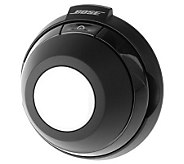 Bose Wave Control Pod for Wave Music System or Wave Radio - E166667