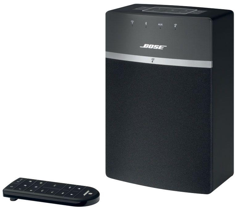 bose speakers bluetooth price. bose speakers bluetooth price