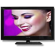 Sceptre 40 Class 1080p LCD HDTV with 4 HDMI Ports - E246267