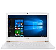 Acer Aspire 13.3 Laptop - Ci3 4GB RAM128GB SSD - E290567