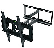 Ematic 19 to 70 TV Wall Mount Kit - E288269