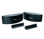 Bose 151 SE Speakers - E223970