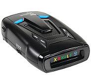 Whistler CR80 Laser Radar Detector - E274570