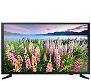 Samsung 32 Class LED 1080p 60Hz HDTV - E287170
