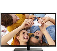 Polaroid 32 720p 60Hz LED HDTV - E289570