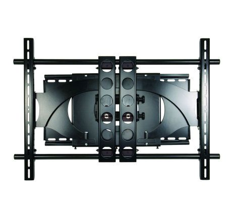 Sanus Vmdd26 Full Motion Wall Mount Extra Large