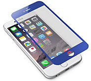 X-Tanium Tempered Glass Screen Protector for iPhone 6 Plus - E226871