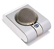 Blue Microphones Snowflake USB Microphone - E245371