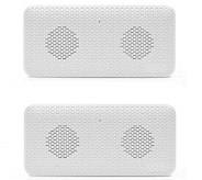 iLuv Aud Mini Portable Bluetooth Speaker 2-Pack - E285371