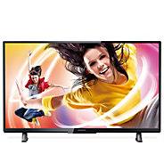 Magnavox 40 Class 1080p LED LCD HDTV - E293471